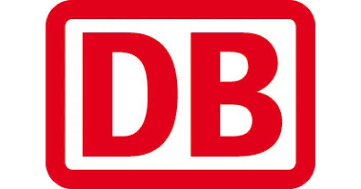 deutsche bahn transport logistik intralogistik supply chain management luftverkehr. Black Bedroom Furniture Sets. Home Design Ideas