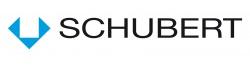 gerhard schubert gmbh verpackungsmaschinen logo. Black Bedroom Furniture Sets. Home Design Ideas