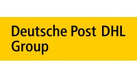 deutsche post dhl group transport logistik intralogistik supply chain management. Black Bedroom Furniture Sets. Home Design Ideas