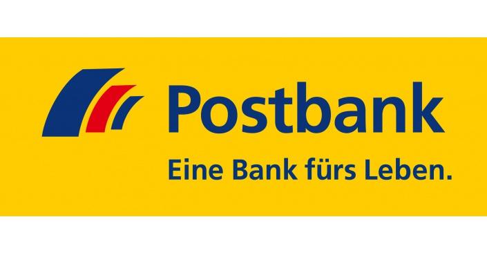 Postbank De Telefon Banking