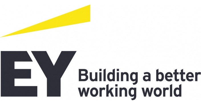 Ernst And Young Aktie