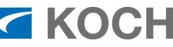 Camfil kg maschinenbauindustrie anlagenbau karriere for Koch pac systeme