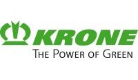 Maschinenfabrik Bernard Krone Logo