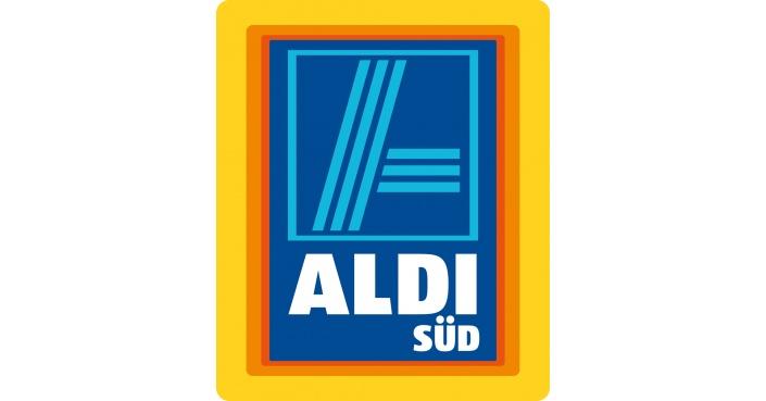 aldi sd dienstleistungs gmbh co ohg konsumgterindustrie lebensmittelindustrie einzelhandel e commerce haushaltsindustrie karriere lounge - Aldi Sud Bewerbung