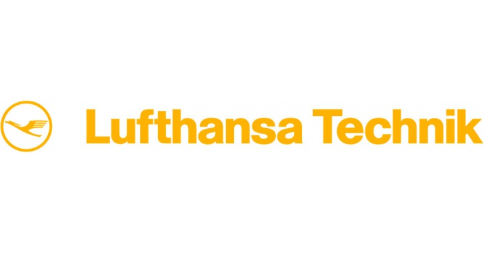 Lufthansa Technik Ag Luft Und Raumfahrtindustrie
